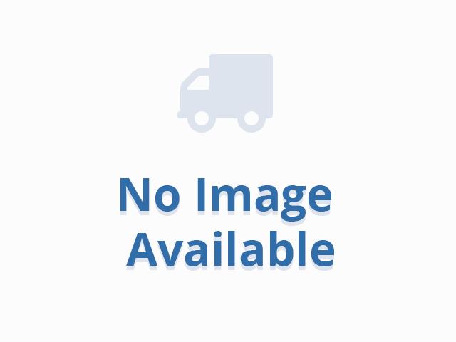 2019 ProMaster City FWD,  Empty Cargo Van #K6M14555 - photo 1